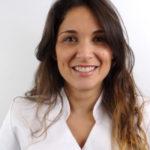 Cristina de León